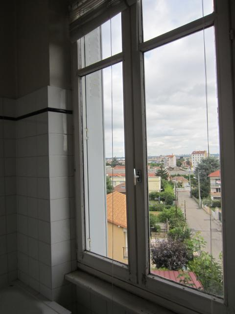 Location appartement T1 Bron - Photo 4