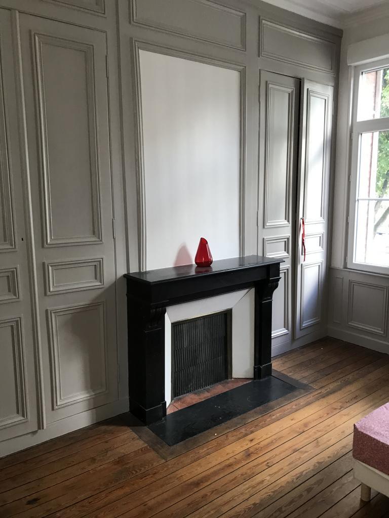 Location de maison f6 de particulier amiens 850 140 m for Amiens location maison