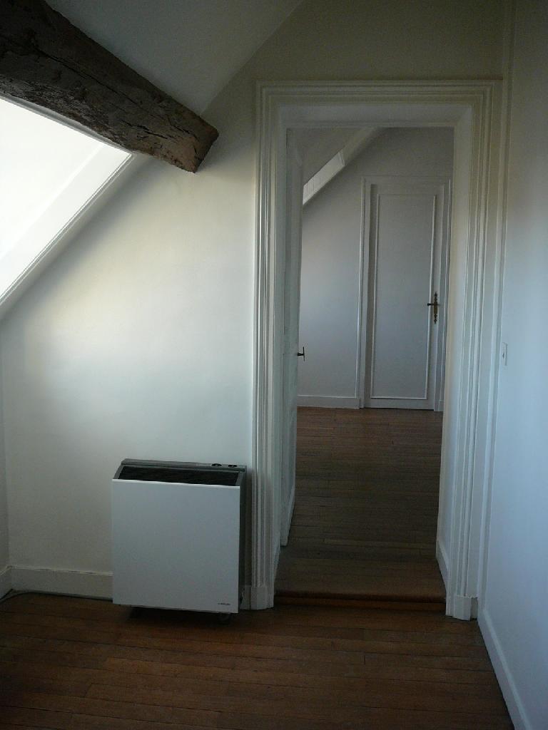 Entre particulier , appartement, de 70m² à Vineuil-Saint-Firmin
