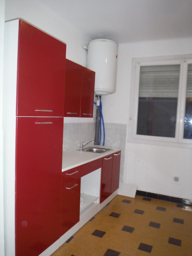 Location d 39 appartement t2 de particulier particulier - Location studio meuble toulon particulier ...