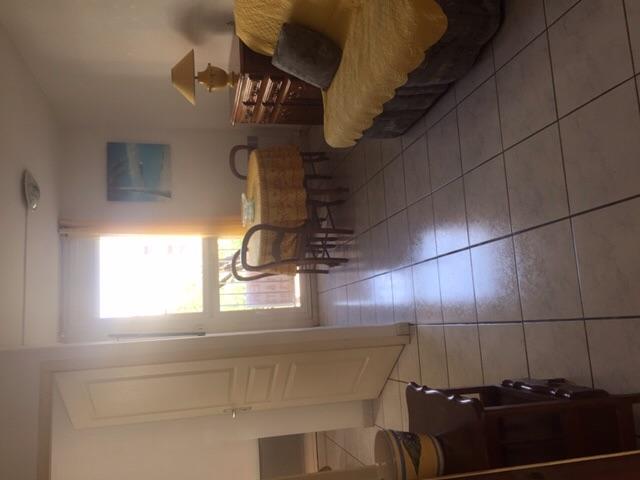 Location appartement par particulier, appartement, de 32m² à Aubagne
