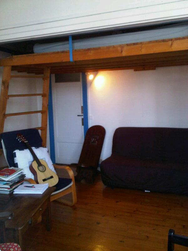 location de t1 meubl de particulier particulier st etienne 392 40 m. Black Bedroom Furniture Sets. Home Design Ideas