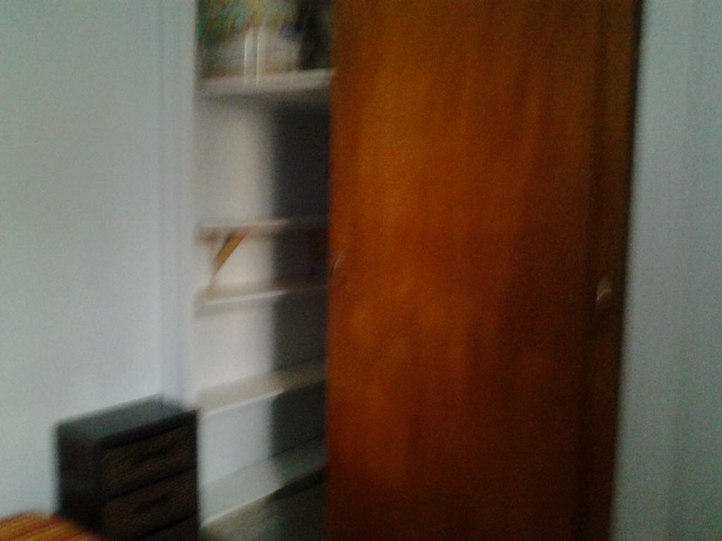 Location chambre Montreuil - Photo 3