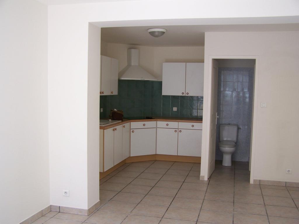 Particulier location Vic-la-Gardiole, appartement, de 40m²