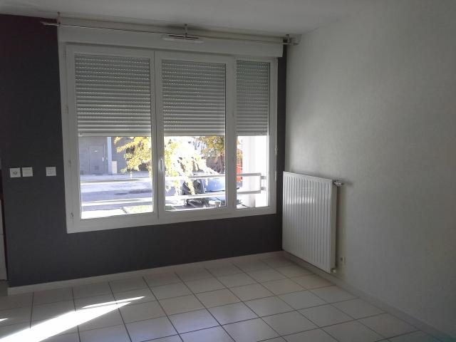 Location appartement T2 St Martin d'Heres - Photo 2