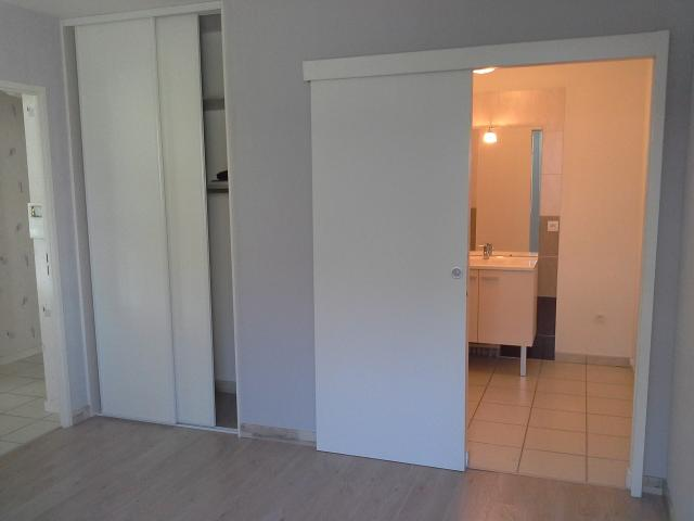 Location appartement T2 St Martin d'Heres - Photo 3
