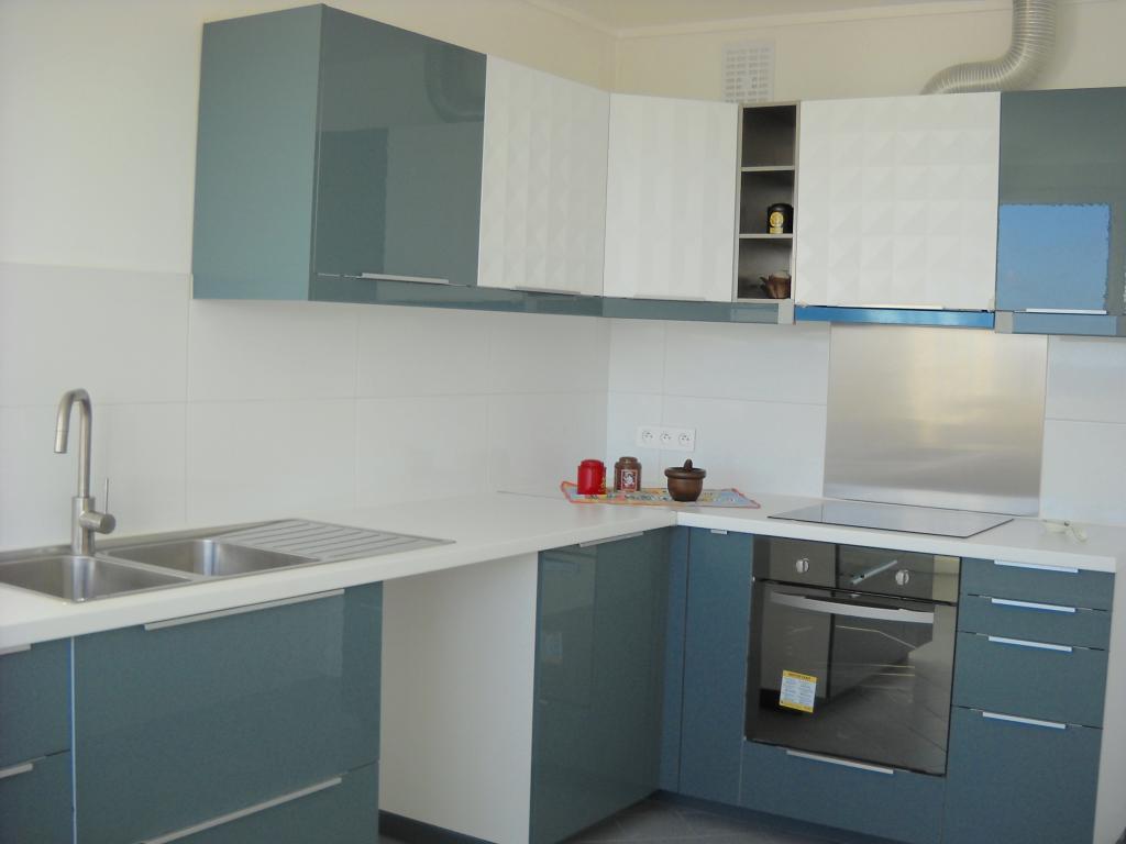 Location de particulier à particulier à Rueil-Malmaison, appartement appartement de 83m²