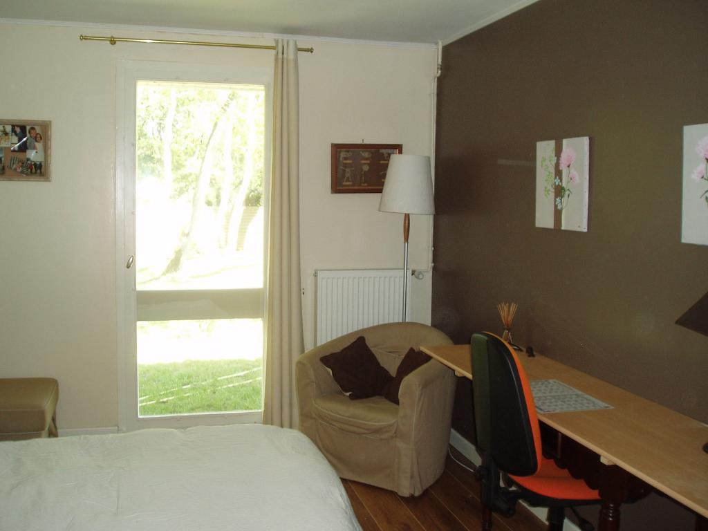 De particulier à particulier, chambre, de 15m² à Verneuil-sur-Seine