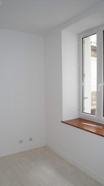 location de t3 entre particuliers poitiers 670 61 m. Black Bedroom Furniture Sets. Home Design Ideas