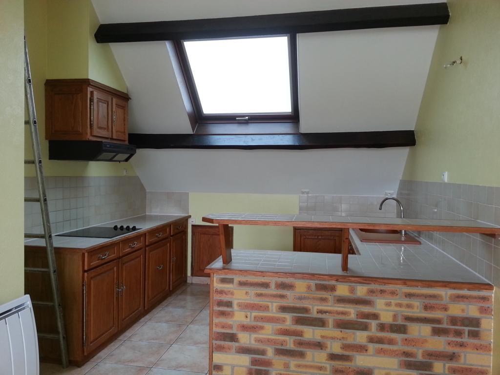 Location de particulier à particulier à Antony, appartement appartement de 70m²