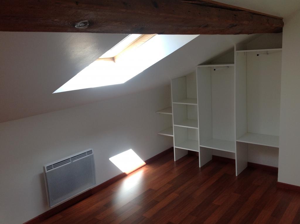 location d 39 appartement t2 de particulier particulier nancy 520 39 m. Black Bedroom Furniture Sets. Home Design Ideas