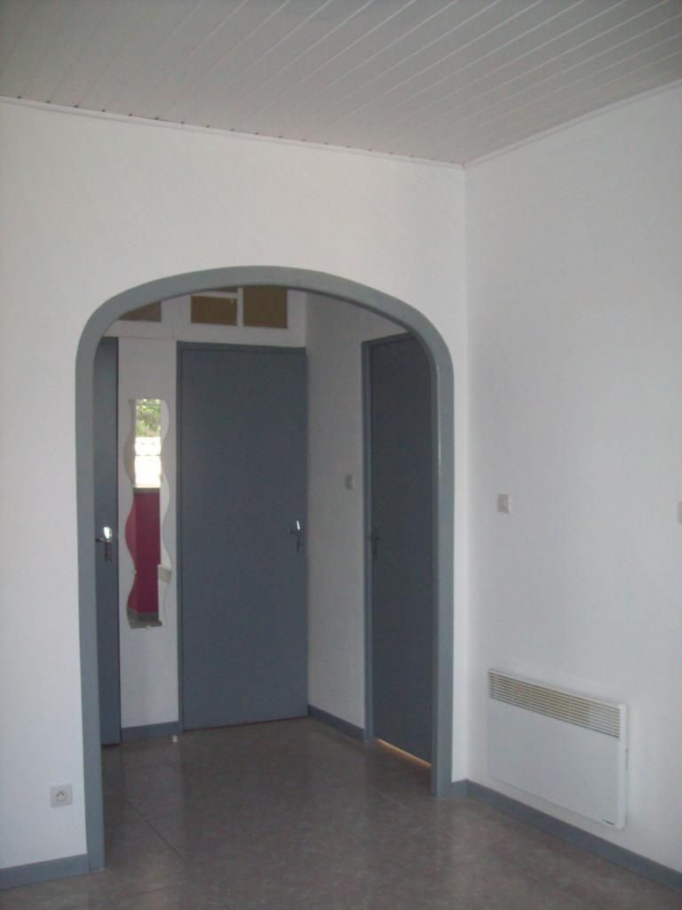 Location d 39 appartement t3 entre particuliers beziers for Location appartement meuble beziers