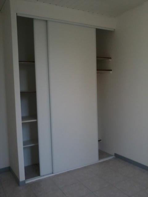 Location appartement T3 Beziers - Photo 4