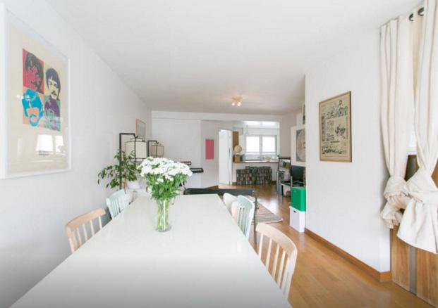 Location particulier Paris 14, appartement, de 71m²