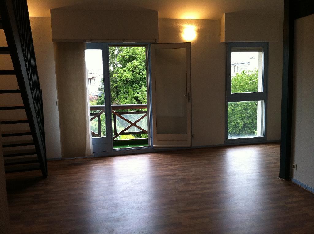 Location d 39 appartement t2 entre particuliers bordeaux for Location appartement bordeaux 50m2