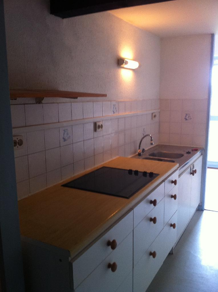 Location d 39 appartement t2 entre particuliers bordeaux for Appartement t2 bordeaux location