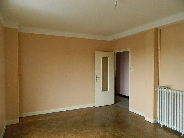 Location appartement T4 Brive la Gaillarde - Photo 2