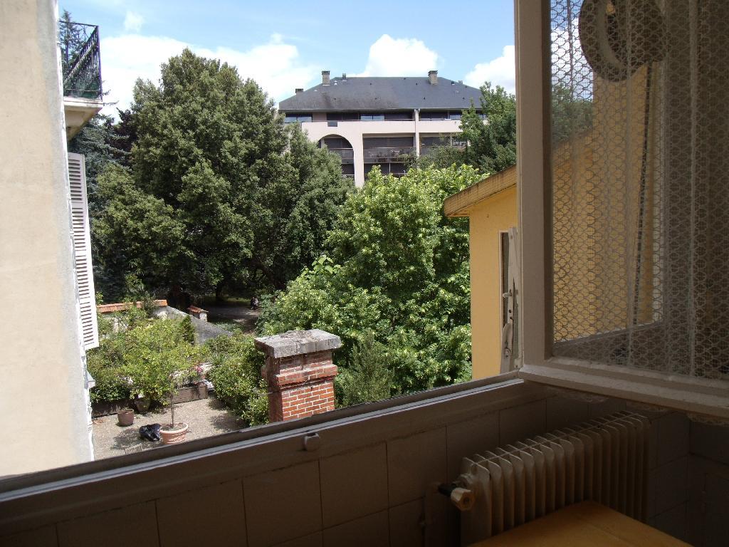 Location appartement entre particulier Pau, de 57m² pour ce appartement