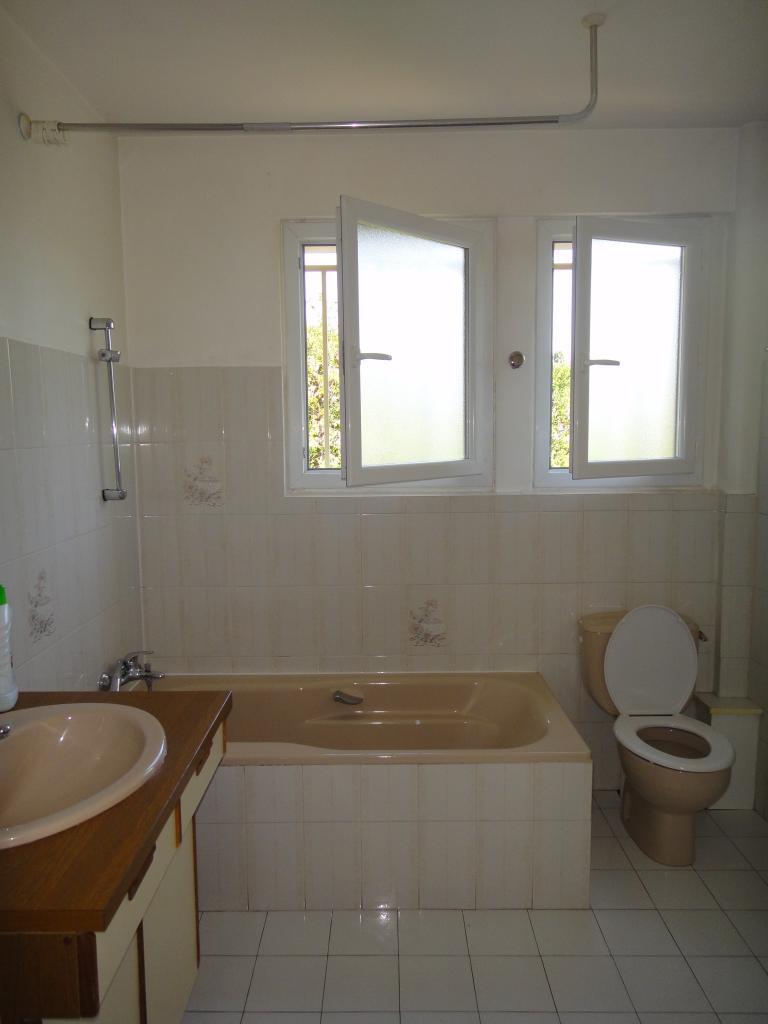 location d 39 appartement t3 de particulier particulier toulouse 680 70 m. Black Bedroom Furniture Sets. Home Design Ideas
