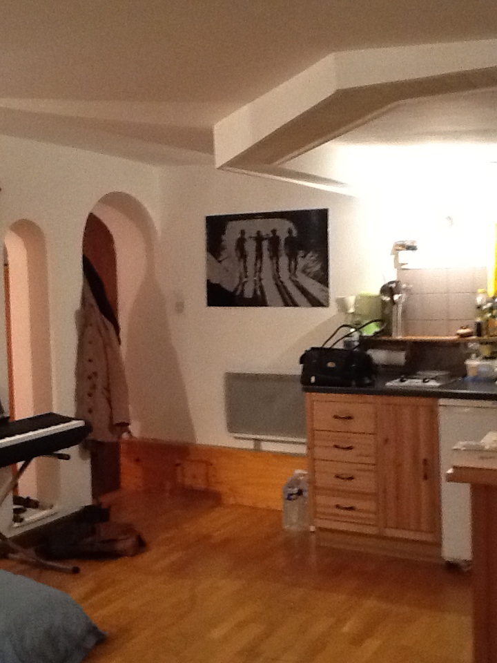 location d 39 appartement t2 meubl de particulier particulier lille 630 40 m. Black Bedroom Furniture Sets. Home Design Ideas