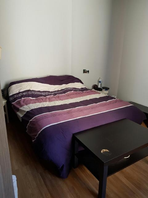 Location appartement T2 Magny en Vexin - Photo 3