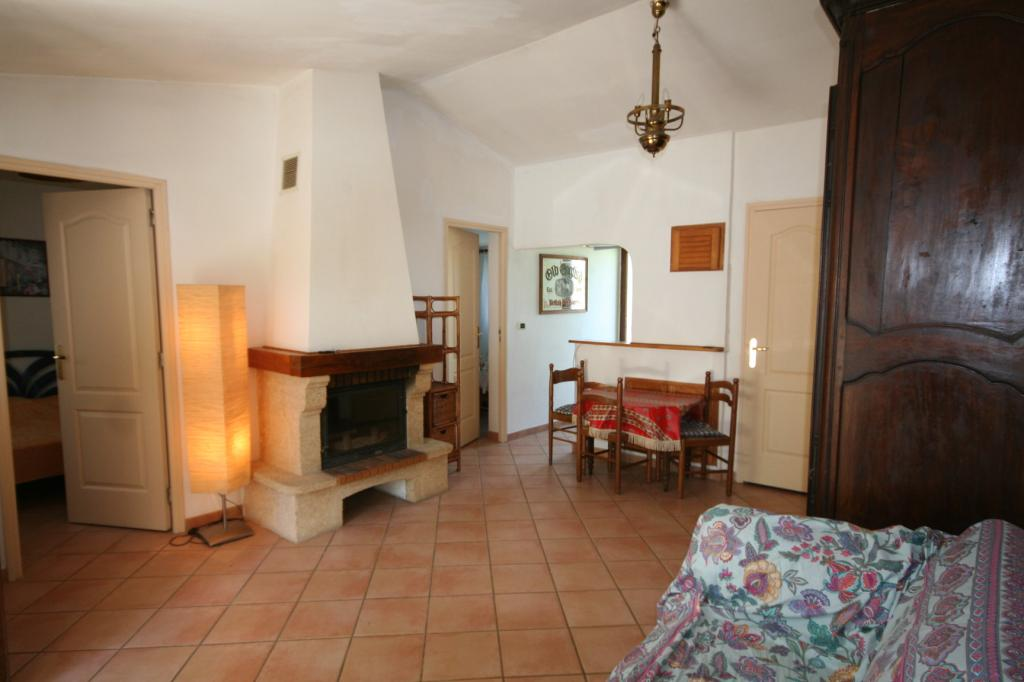 Location maison F3 Aix en Provence - Photo 3