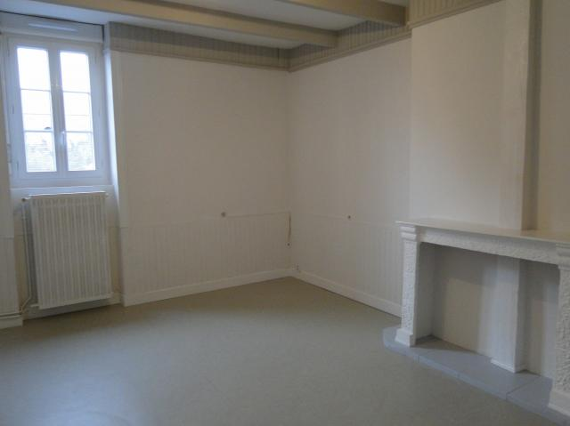 Location appartement T3 Reims - Photo 3