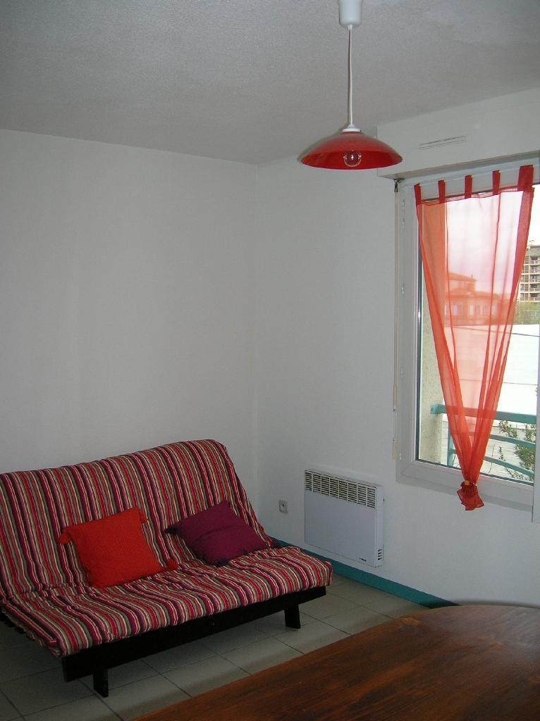 location de studio meubl entre particuliers toulouse. Black Bedroom Furniture Sets. Home Design Ideas