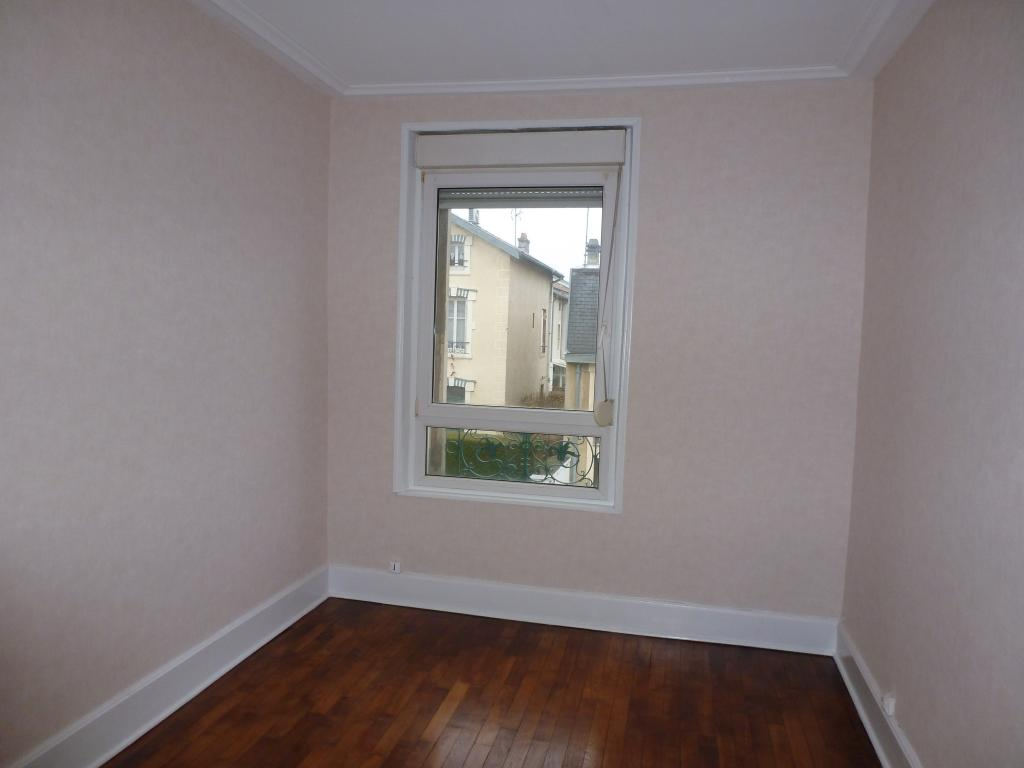 Location d 39 appartement t3 sans frais d 39 agence nancy for Location appartement atypique nancy