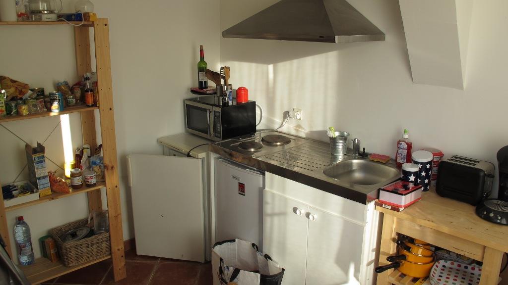 Location d 39 appartement t1 meubl sans frais d 39 agence for Appartement t1 bordeaux