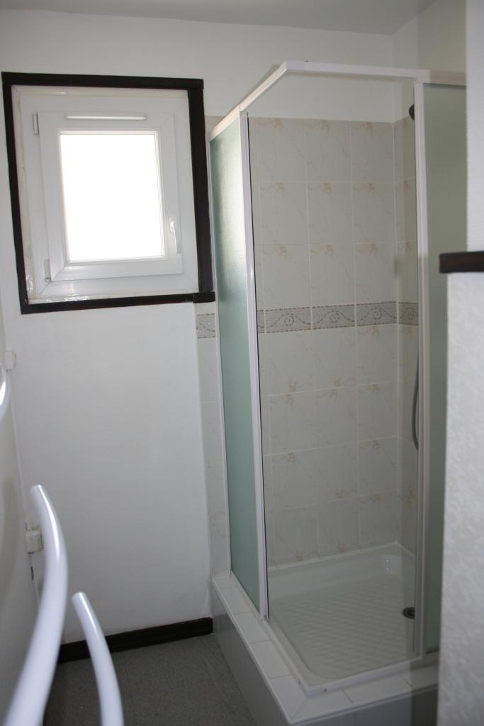 Location d 39 appartement de particulier grenoble 500 - Location appartement meuble grenoble particulier ...