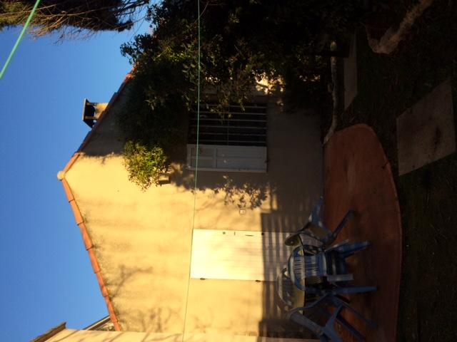 De particulier à particulier , appartement, de 45m² à Marseille 13