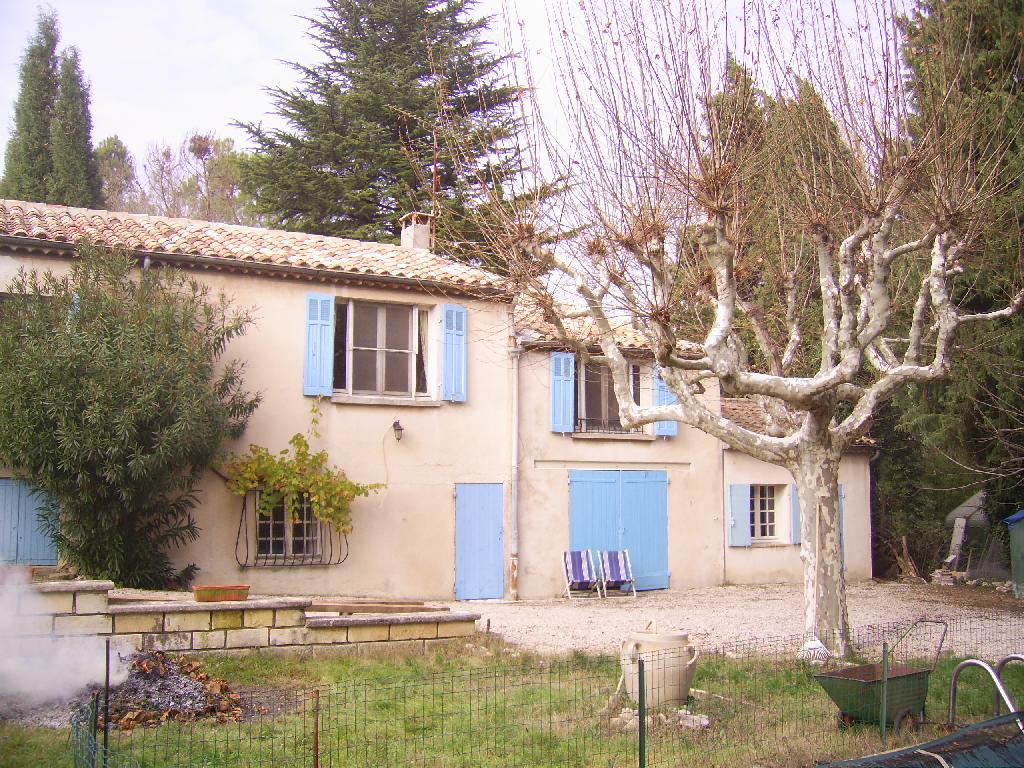 Location particulier à particulier, chambre, de 25m² à Aix-en-Provence