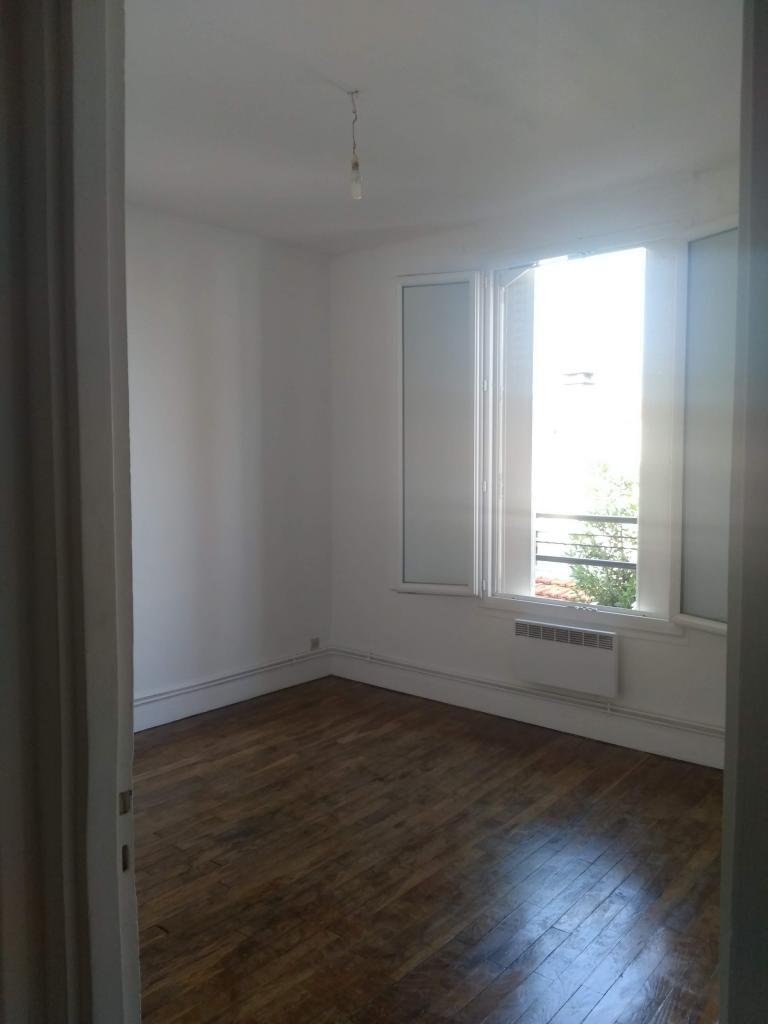 Location immobilière par particulier, Argenteuil, type appartement, 42m²