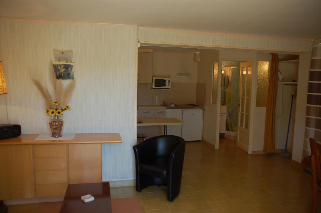 Location appartement entre particulier aix en provence de - Location appartement meuble entre particulier ...