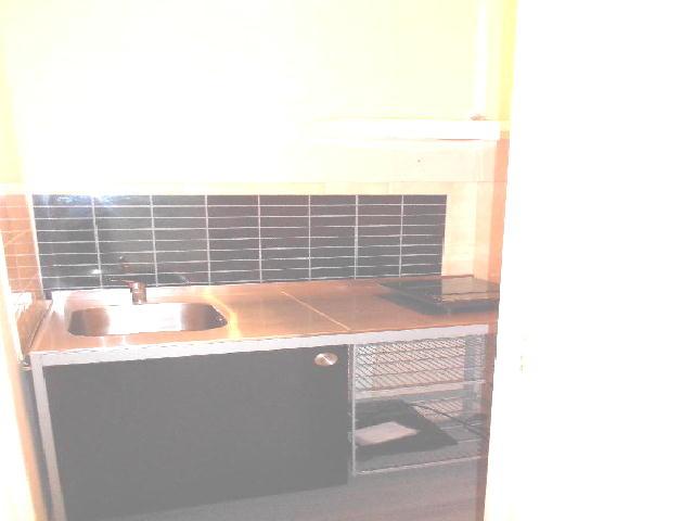 location d 39 appartement t2 de particulier particulier reims 393 32 m. Black Bedroom Furniture Sets. Home Design Ideas