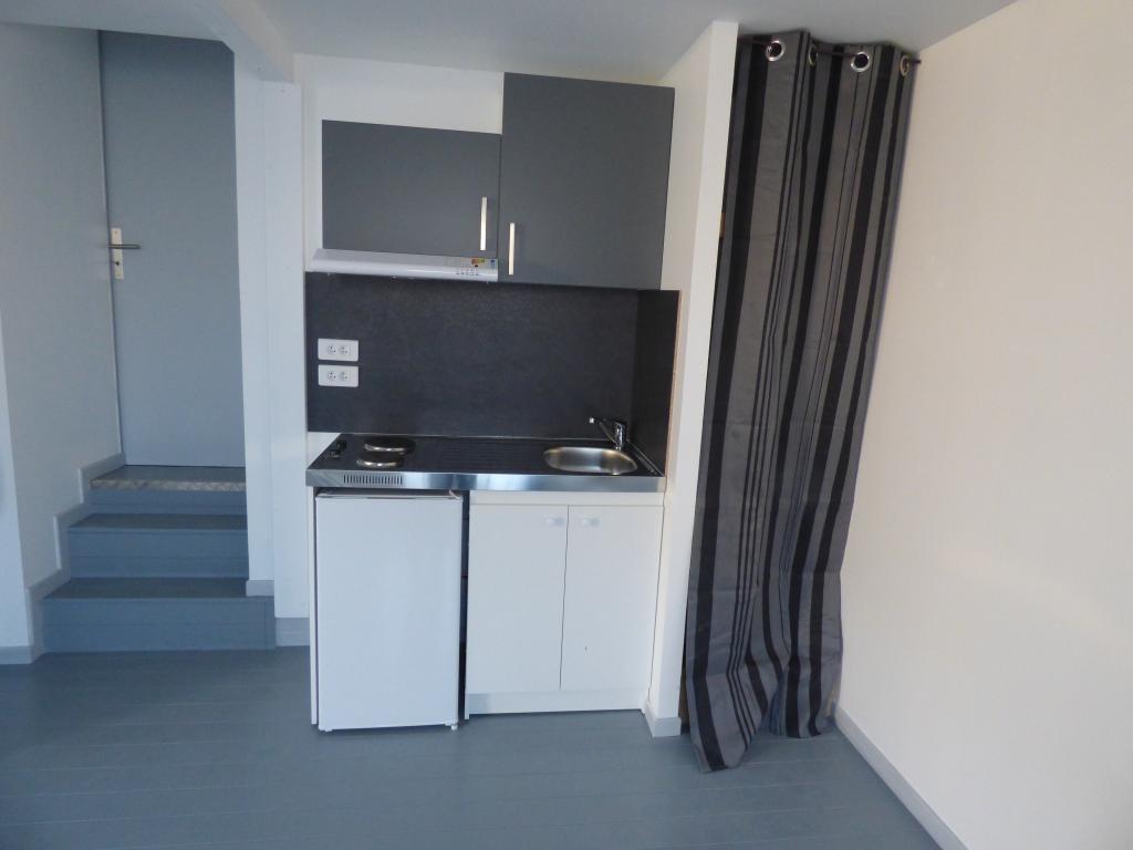Location appartement entre particulier Tarbes, de 80m² pour ce appartement