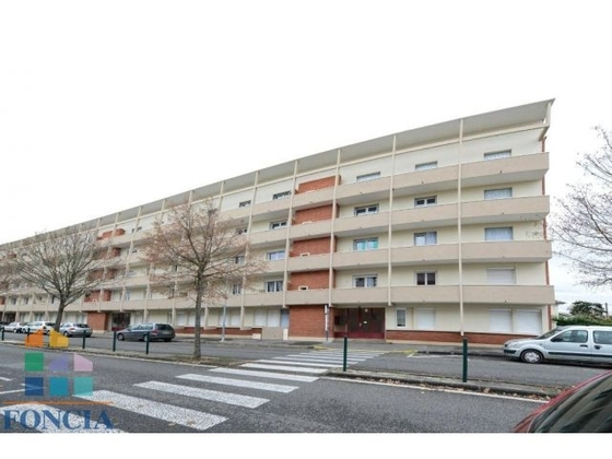 De particulier à particulier , appartement, de 73m² à Montauban