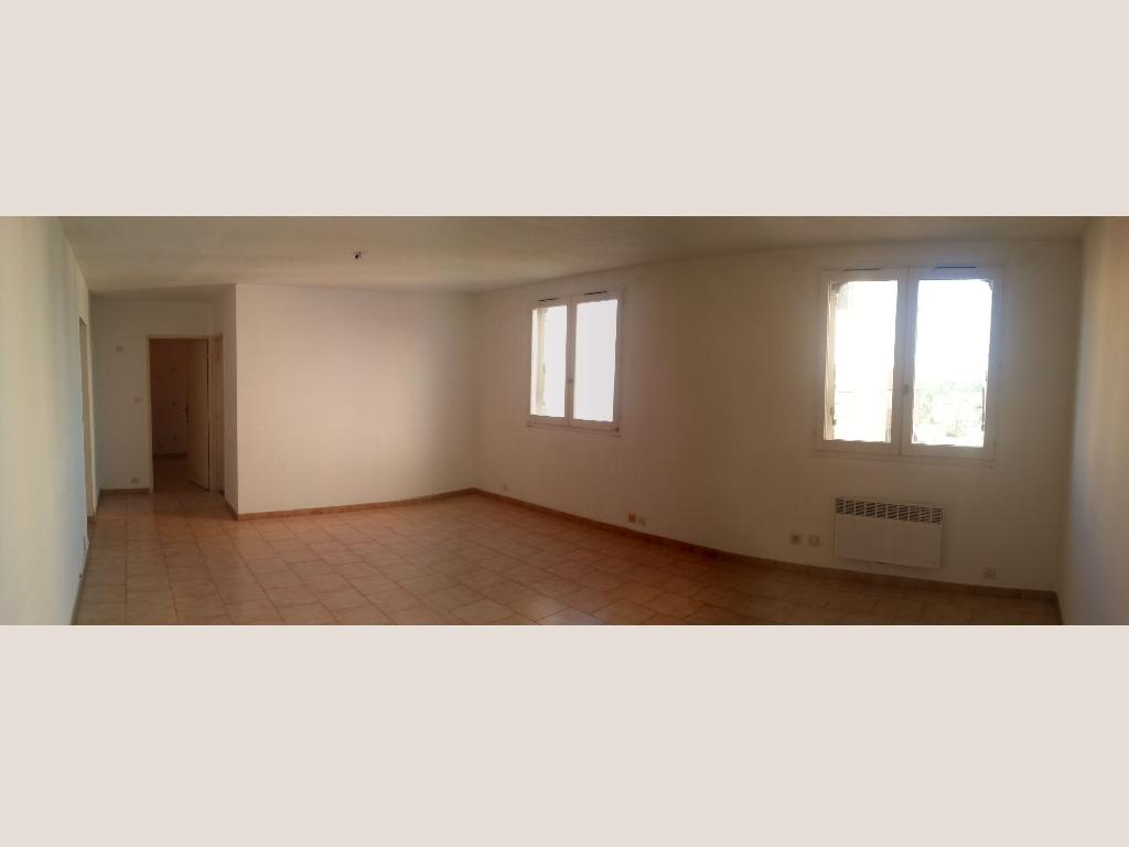 Location appartement T2 Montpellier - Photo 1
