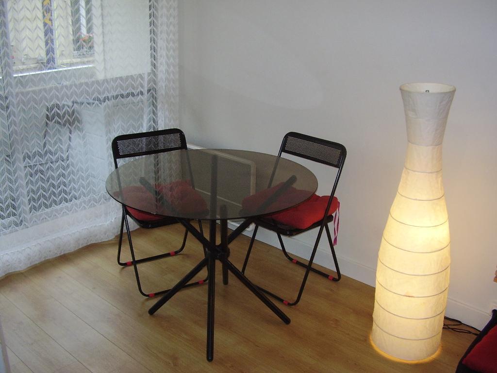 Location de particulier à particulier, studio, de 20m² à Paris 13