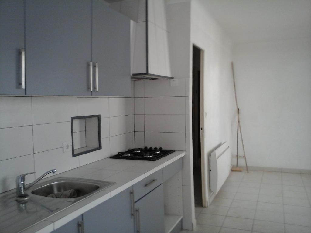 Entre particulier à Martigues, maison, de 90m² à Martigues