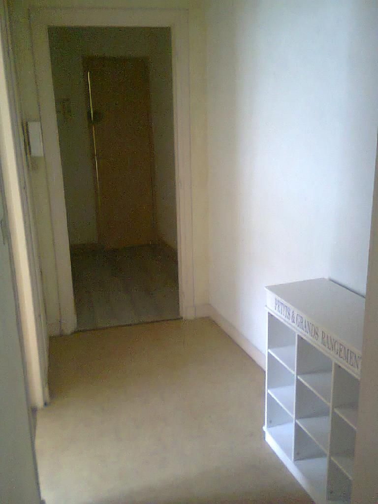 Location d 39 appartement t1 meubl de particulier for Location studio meuble brest