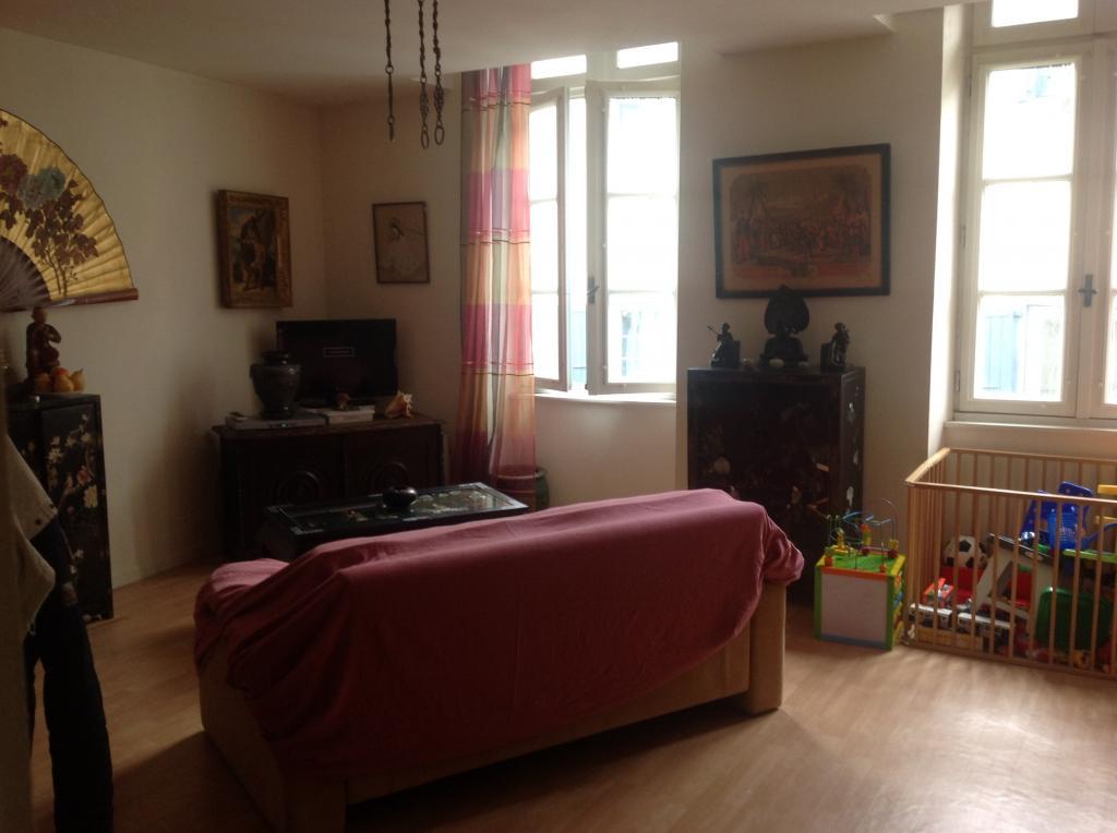 location d 39 appartement t2 de particulier particulier castres 450 60 m. Black Bedroom Furniture Sets. Home Design Ideas