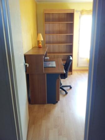 Location appartement par particulier, chambre, de 10m² à Le Crès