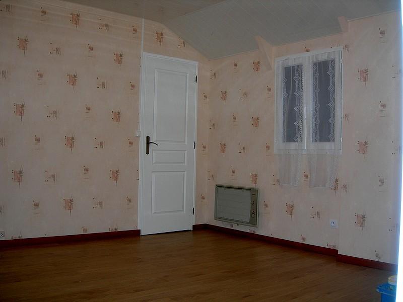 Location particulier à particulier, studio à Chanteloup-les-Vignes, 25m²