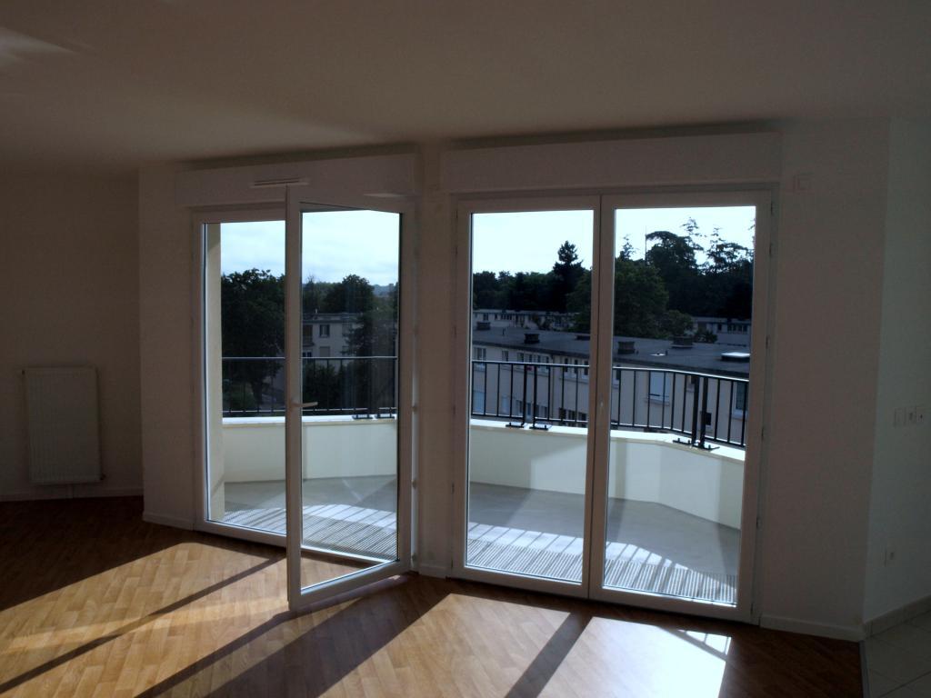 Appartement particulier, appartement, de 62m² à Dammarie-les-Lys
