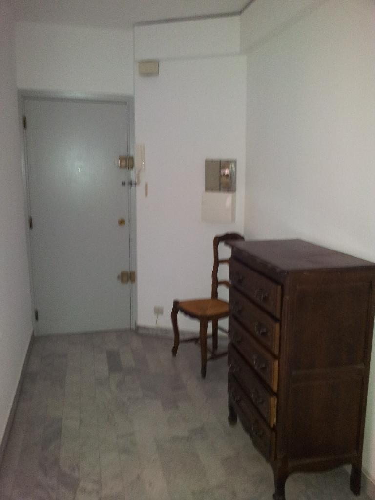 Offre chambre en colocation marseille 09 470 for Marseille chambre