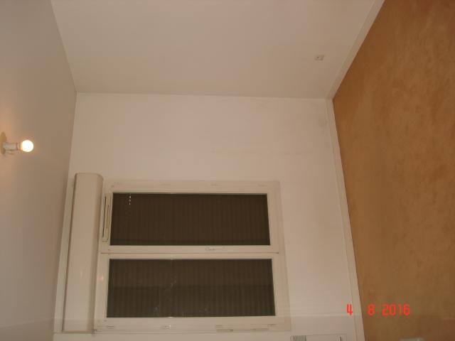 Location appartement T2 Rouen - Photo 3