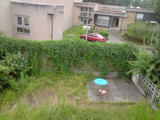 Location appartement T2 Cachan - Photo 2