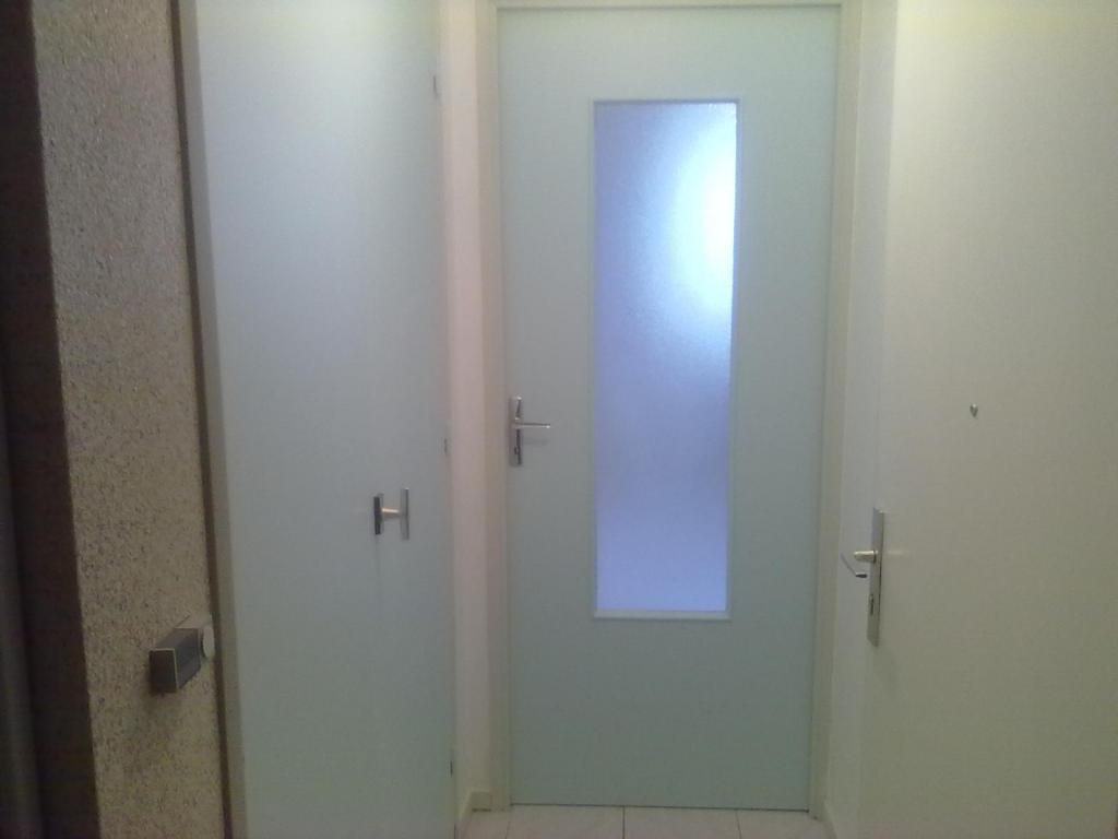 Location appartement entre particulier Neulliac, studio de 20m²